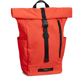 Timbuk2 Tuck Zaino 20l arancione/rosso